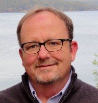 Philip Donlay-author