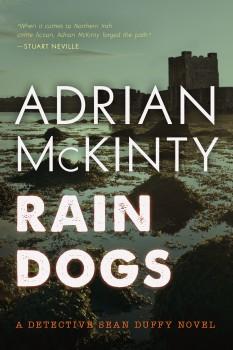 Rain Dogs_cover