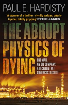 The-Abrupt-Cover-Vis-copy-resized-275x422