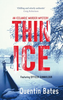 Thin Ice cover HiRes