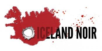 iceland_Noir