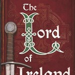 Author Guided Tour: E.M. Powell Takes Us to Medieval Ireland