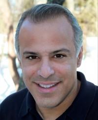 Adam Mitzner Author Photo1