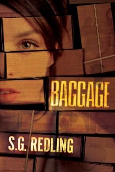Baggage S.G. Redling