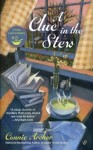 Clue In The Stew_cover