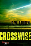 Crosswisex1500-72dpi