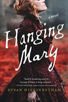 HangingMary-spectype_021615_SS4