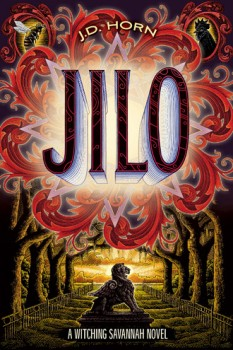 Jilo-ITW-For WEB