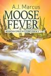 MooseFever