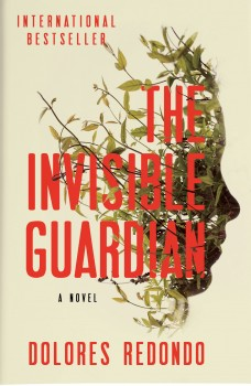 invisible guardian atria books us