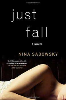just-fall