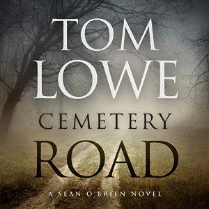 Cemetery Road by Tom Lowe