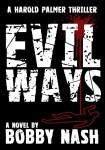 Evil Ways HC Front FINAL 12-6-15