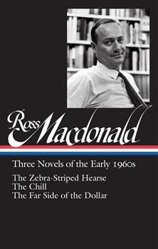 Ross Macdonald 2