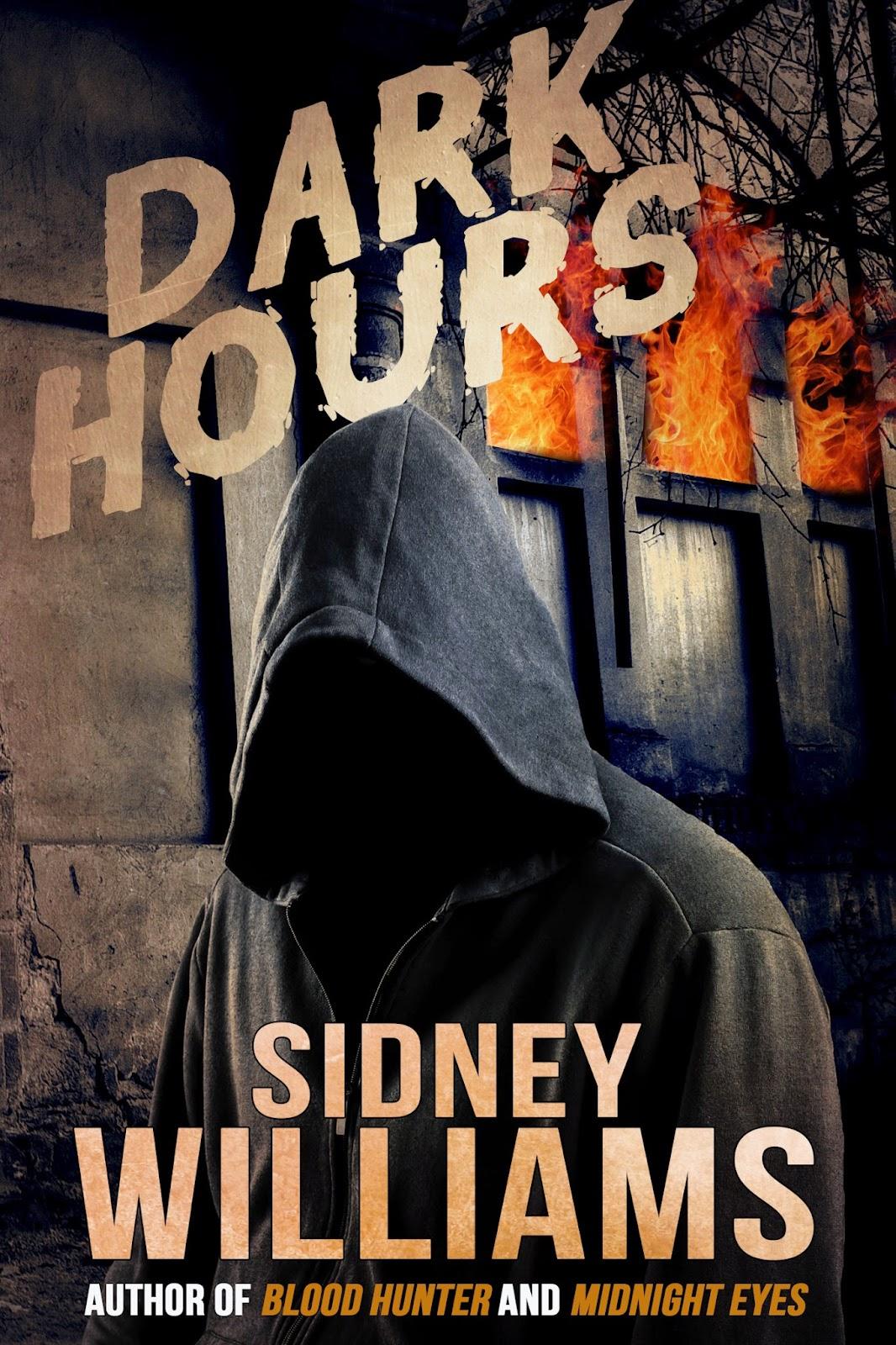 Dark Hours2-2