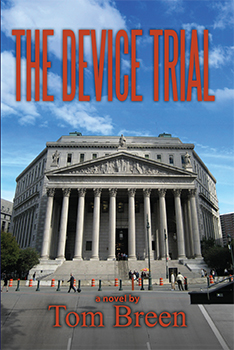 Device Trial cover.indd