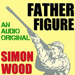 Father Figure by Simon Wood