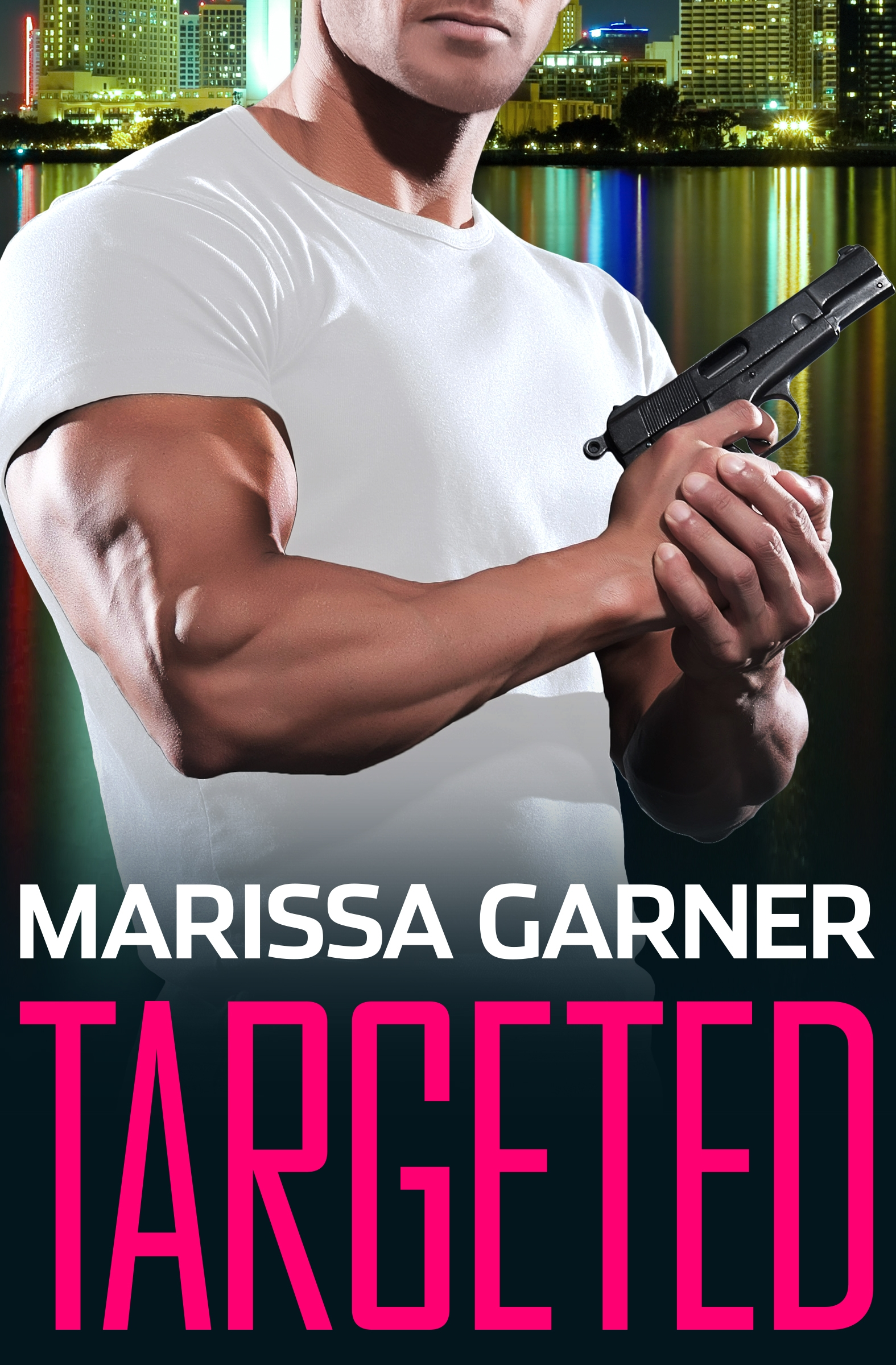 TARGETED cover 8.5.15