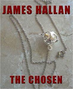 The Chosen by James Hallan