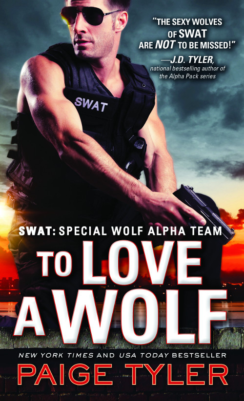 To Love a Wolf 500 x 823 72