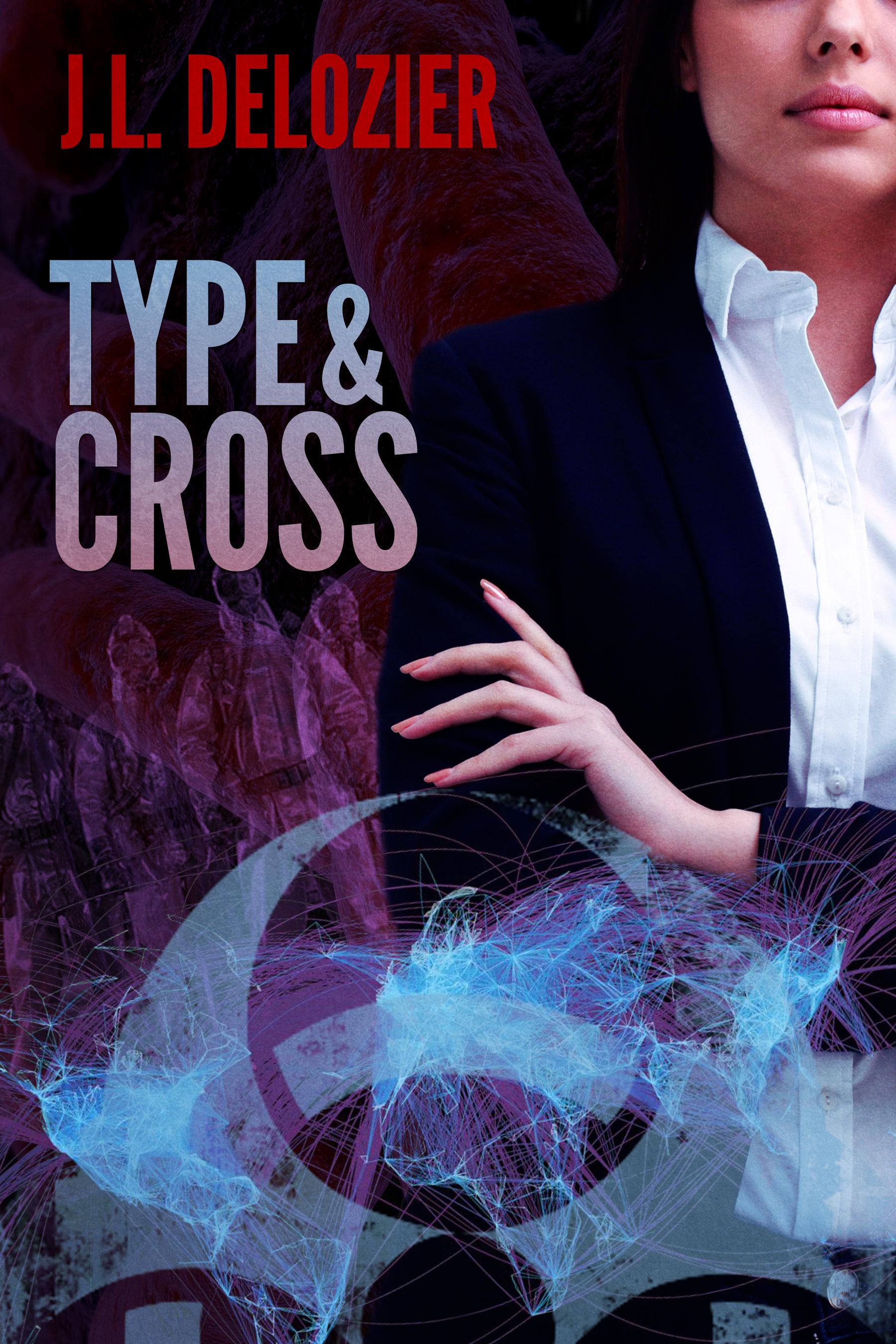 Type Cross_CVR (1)