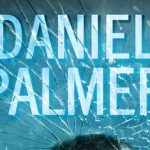 Between the Lines with Daniel Palmer