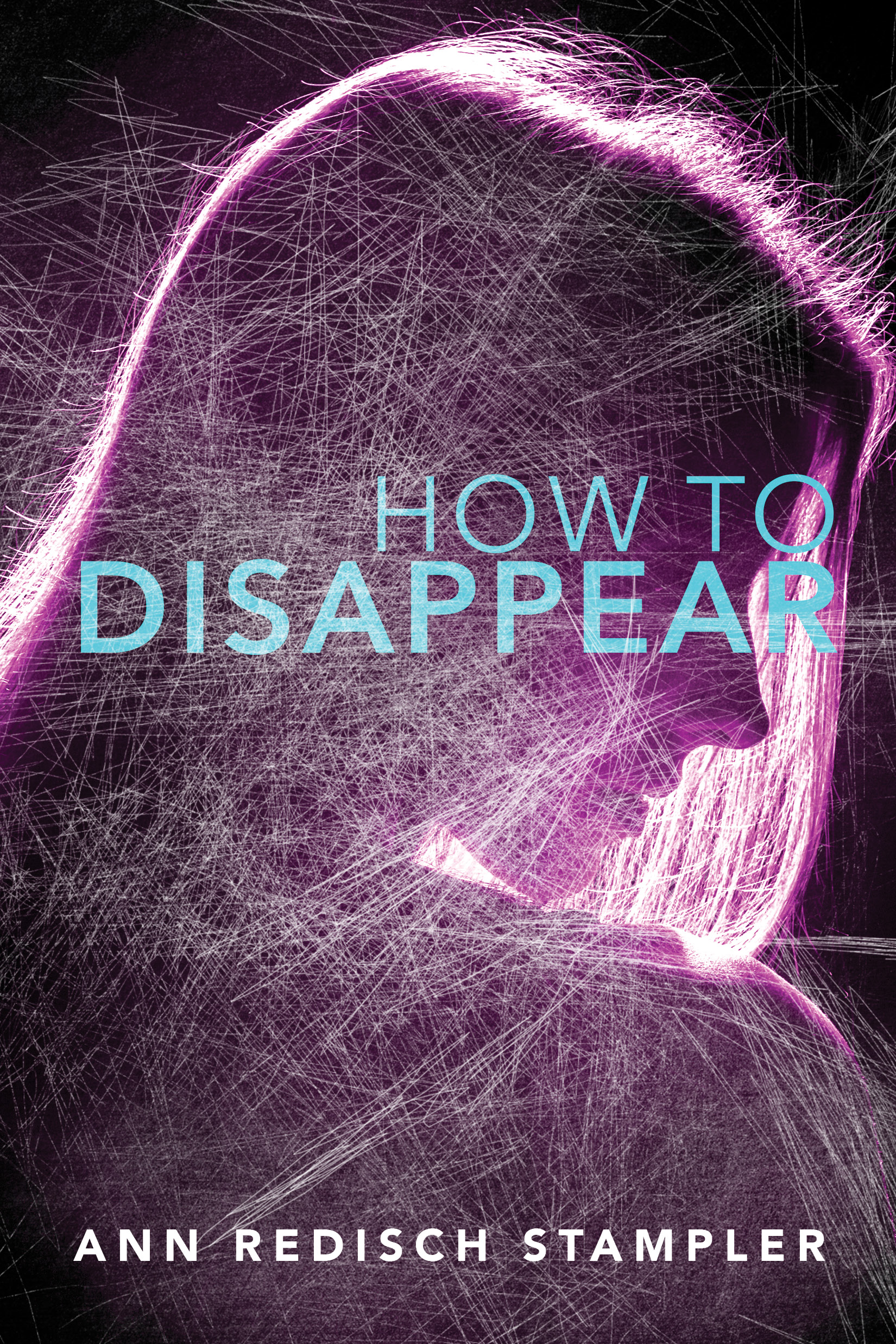 howtodisappear_rev5