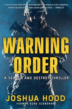 warning-order-9781501108280_lg