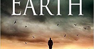 Rules of the Earth: A dark disturbing detective thriller by Wendy Cartmell