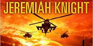 Feast by Jeremiah Knight
