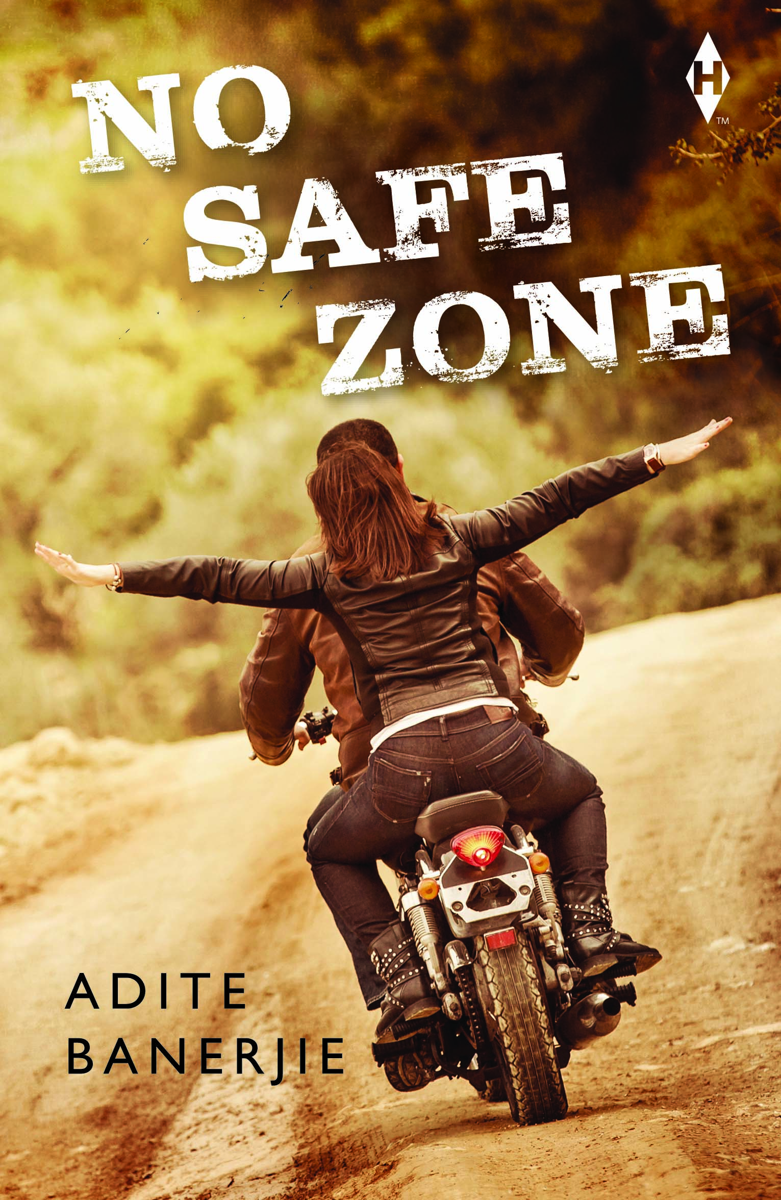 No safe zone Final2