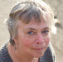 Susan Israel-ALL Photos-0009