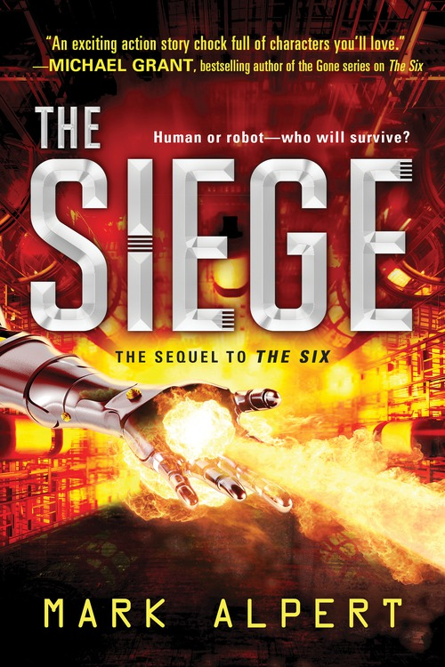 The.Siege.final.cover