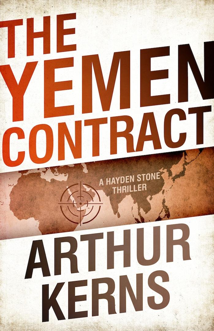 YemenContract_LARGE 2