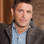 Up Close: Interview with Brad Thor