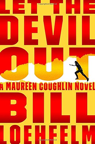 let devil out