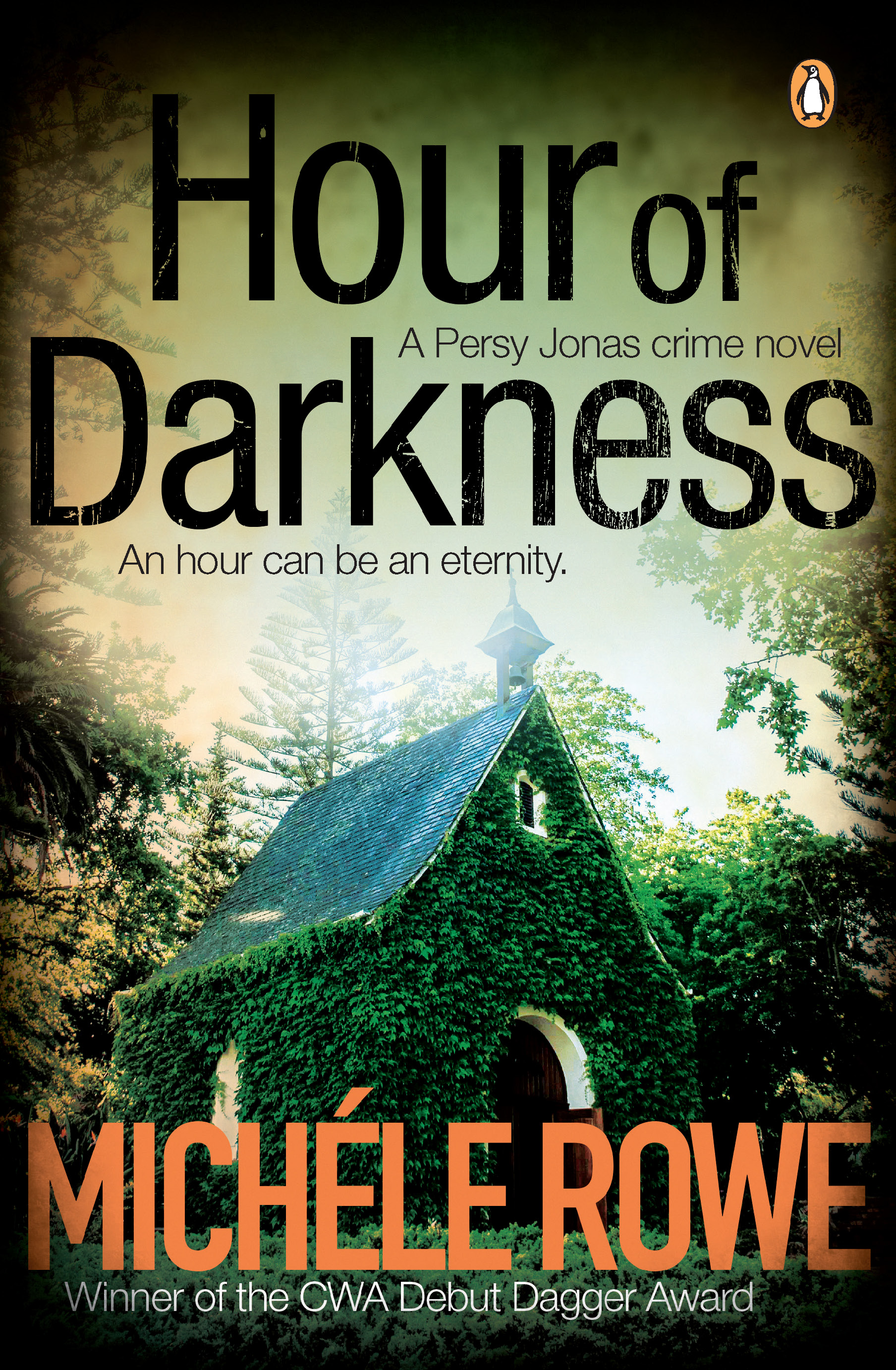 Hour of Darkness - Michele Rowe - HR (1)