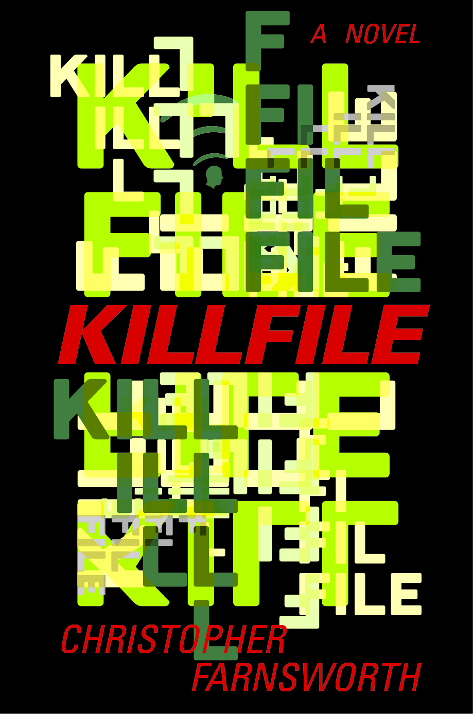 Killfile Final Cover copy