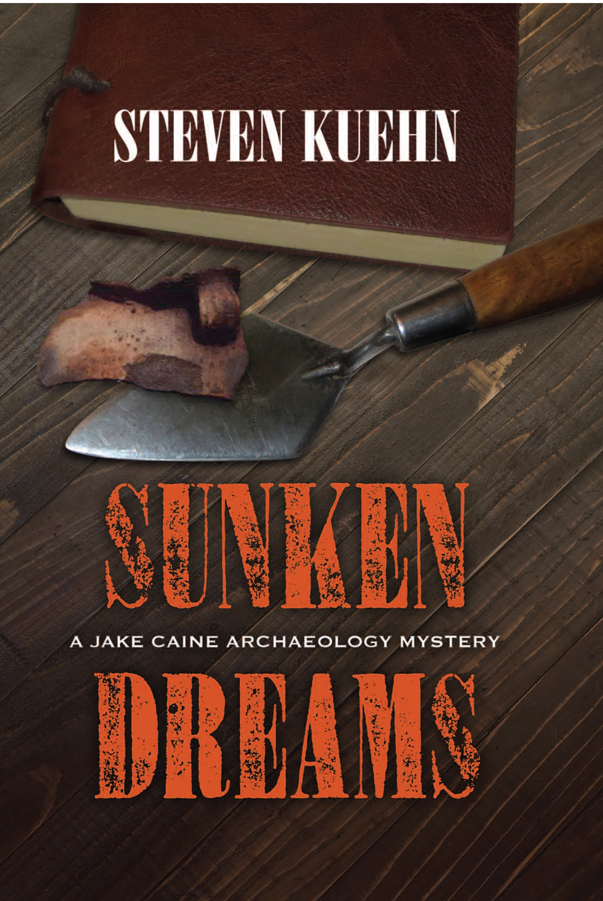 Sunken Dreams Cover copy