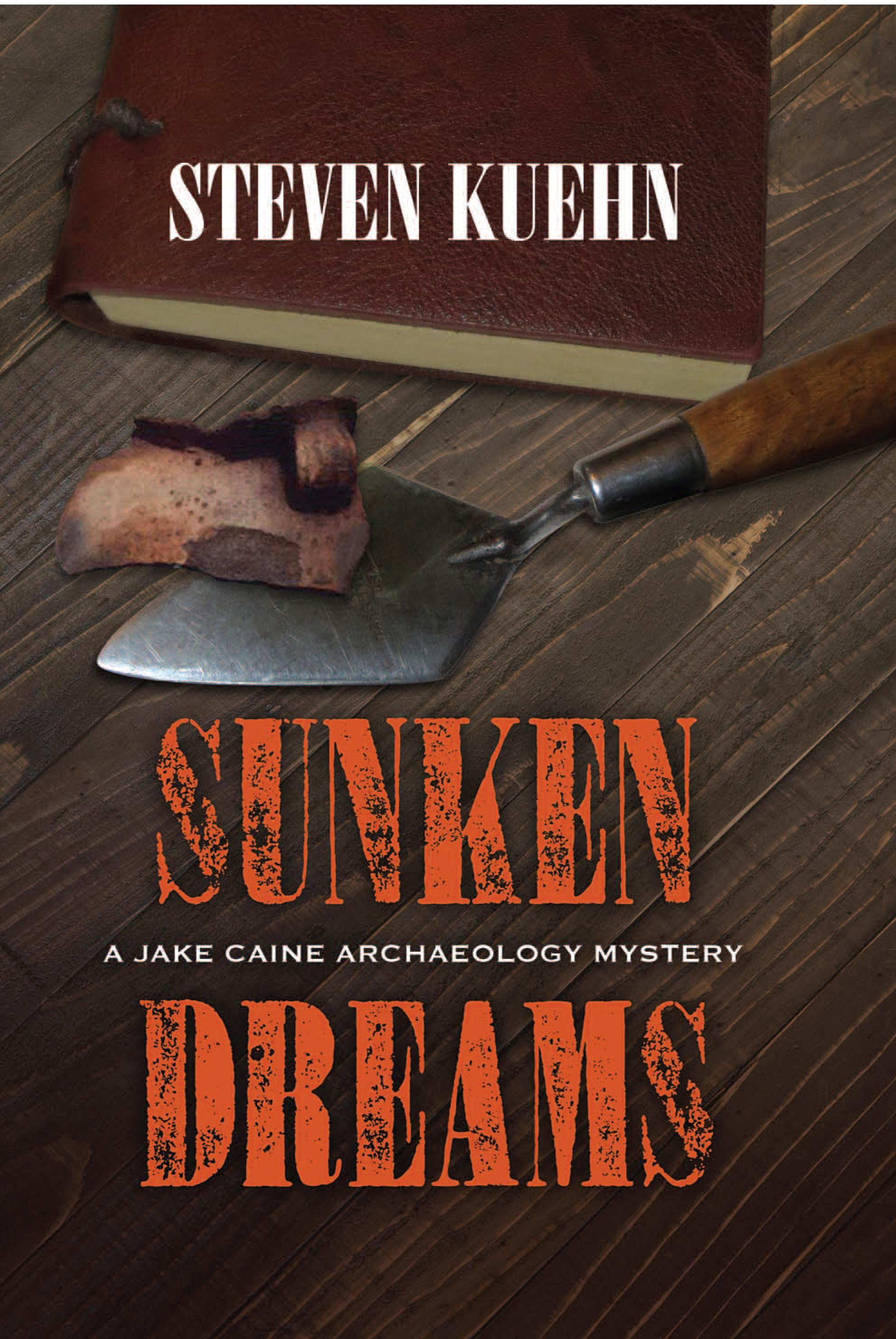 Sunken Dreams Cover copy