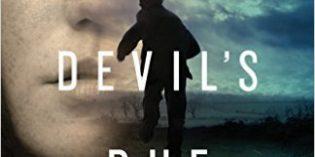 The Devil's Due by L.D. Beyer