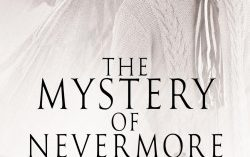 The Mystery of Nevermore byC.S. Poe