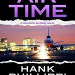 Turning Point: Hank Phillippi Ryan by Wendy Tyson