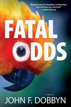fatal odds