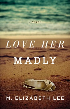 love her madly-9781501112157_lg
