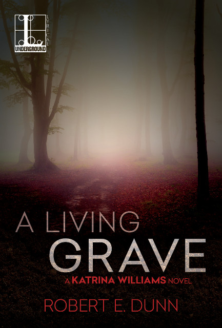 A Living Grave_FINAL_SM