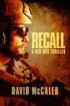 Cover Recall FINAL