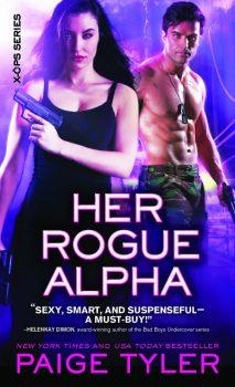 Her Rogue Alpha 2 500 x 821 72