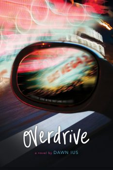 OVERDRIVE_final