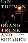grand trunk
